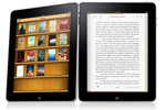 iPad_iBook-2.jpg