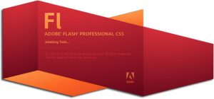 adobe-cs5-flash-professional.jpg