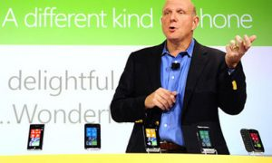 Windows-phone-7_presentacion.jpg