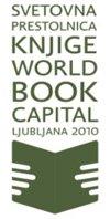 Capital_MUndial_del_Libro_Ljubljana_2010.jpg