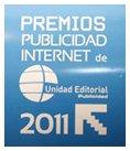 Publicidad_Internet_Premio_2011_3.jpg