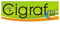 CIGRAF_logo_congreso_.jpg