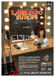 Labelexpo_Europe_2011_Main_Ad_A4_ES_0.jpg