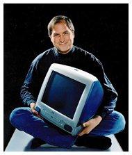 Steve_Jobs_Murio_15.jpg