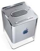 Steve_Jobs_Power_Mac_G4-Cube.jpg