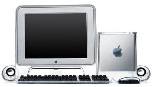 Steve_Jobs_Power_Mac_G4-Cube_1.jpg