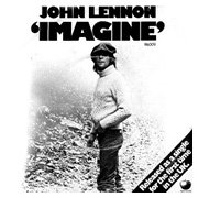John_Lennon_Imagine_4.jpg