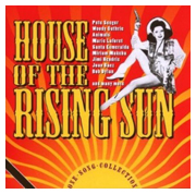 The_House_of_the_Rising_Sun_2-2.jpg
