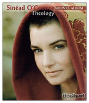 The_House_of_the_Rising_Sun_Sinead_O_Connor.jpg