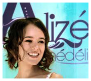 The_Sound_of_Silence_Alizee.jpg